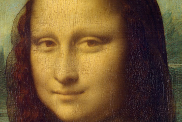 Mona_Lisa_detail_face