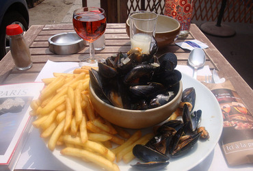 2013-03-18-Moules-fites