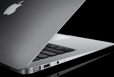 Macbook-Air-connectique