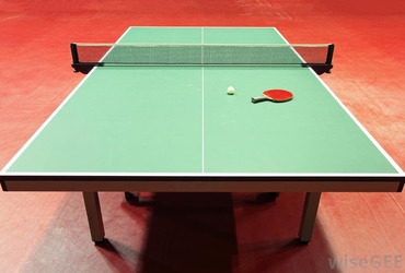 table-tennis-table