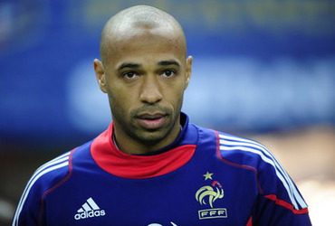 thierry-henry-4