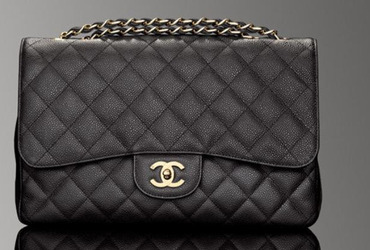 flap-bag-chanel1